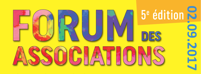Forum-des-association-Slide