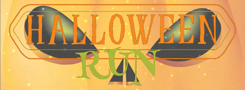 Slide-HALLOWEEN-RUN